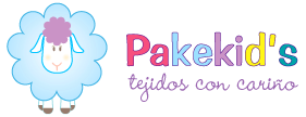 Pakekid's